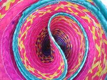 Sombrero by Christine Jakob
