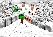 Winter2010 by reniertpuah