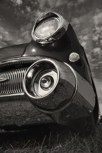 Buick von imaginarius