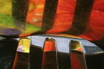 Reflections2 von Christine Amstutz