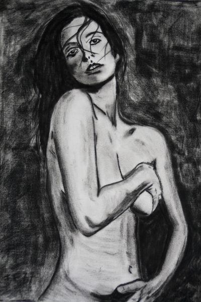erotik chemnitz meine frau nackt