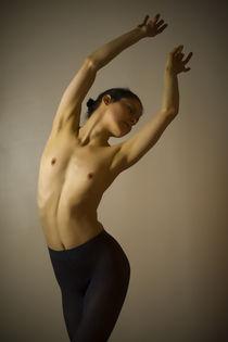 Tanz by Falko Follert