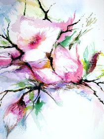 Magnolienzweig von ernart