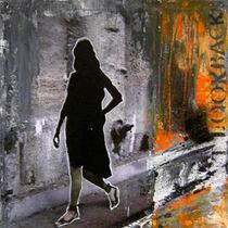 feel free 10 von Sabine Freivogel
