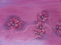 Blumen by vanessa