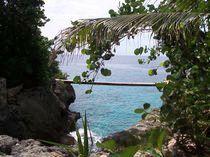 Karibikurlaub von Mareia Claudia Lange