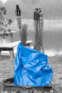 0881-blauer-sack