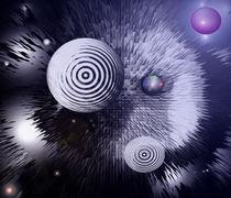 Raumpatr