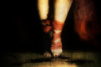 The Red Shoes von augenblick