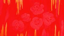 Rot von anoreng
