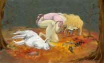 Sickness von Lior Schiller