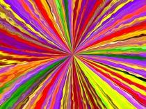 Farbmanie 1 by artmagic