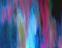 Farbkomposition 3 by artmagic