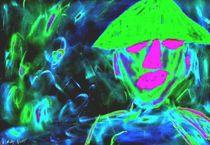Mein Freund 1 by artmagic