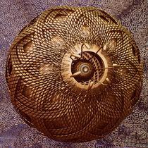 sphere by simulacrumurcalumis