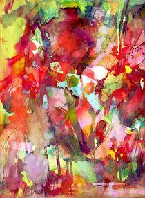 Sommergarten by Matthias Rehme