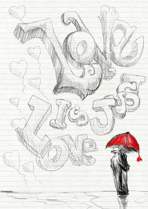 Love-is-just