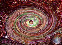 swirl von masha53