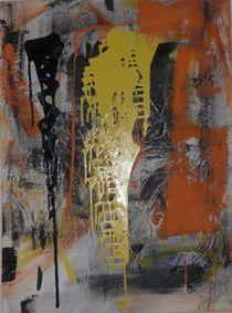 Sylently 62 von Art of Irene S.