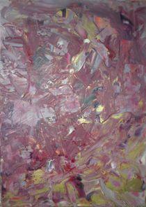 Gewitter  by Art of Irene S.