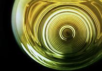 Spin spin sugar von Raul Lieberwirth