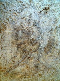 Fossil von Emilia Burglechner