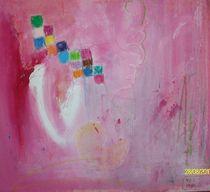 Die Würfel sind gefallen von Margrit Editha Lobien