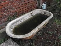 Broken Tub von jenkins