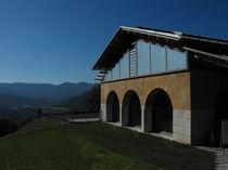 Obersalzberg Bunker