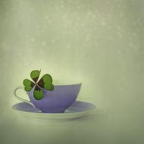 Kleines Glück by Priska Wettstein