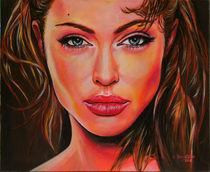 Angelina. von <b>Alexandra Brehm</b> - 295917