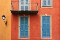 Das fröhliche Haus by Anja Abel