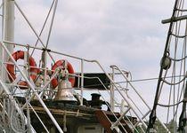 199805