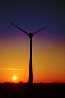 Energieriese von michas-pix
