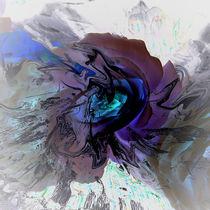 Ereignishorizont by Scheuer Alois