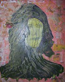 Rosenkreuzer by A.Ralph Temmel