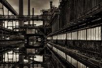 Zollverein von rumtreiberpictures