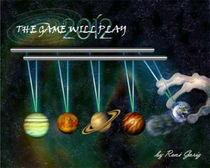 The Game von Rene Gorig