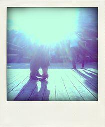 tango+1 by Katrin Lock