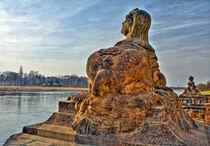 Historische Skulpturen