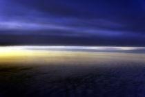 Zwischen den Wolken by Robert Schulz