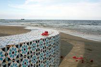 Tunesien 12 von Silke Strunk