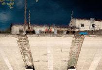 Hafen von ringo