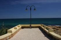 Stillleben an der Algarve by rheo