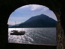 Segelboote by rheo
