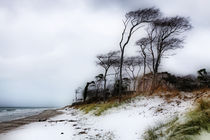 Weststrand by fotodehro