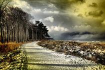 Dieser Weg II von fotodehro