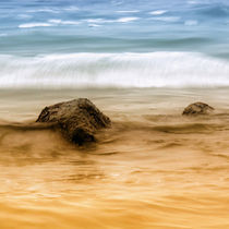 The Wave by fotodehro