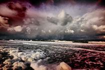 Wolkenspiele von fotodehro