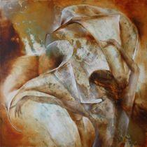 Allegro by Annette Schmucker